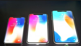 Tổng hợp giá bán của bộ ba iPhone XS, iPhone XS Max, iPhone XR 2018