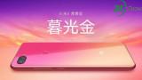 Mi 8 Youth Edition sẽ được ra mắt vào ngày 25/9 tại thành phố gấu trúc