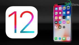 Cập nhật lên iOS 12 người dùng nói gì?
