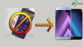 Chuẩn bị khai tử dòng J để gộp vào dòng A, Samsung đang muốn gì?
