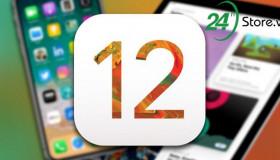 Tính năng nào trên iOS 12 người dùng yêu thích nhất