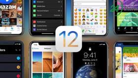 Với iOS 12 xóa hoàn toàn các ứng dụng có sẵn trên iPhone chỉ là chuyện nhỏ
