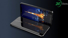 Nokia X7 hé lộ hình ảnh thực tế bên trong nhà máy