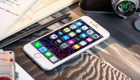 Tính năng đo khoảng cách Measure trên iOS 12 và cách sử dụng