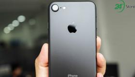 Đừng mua iPhone Xs, mua iPhone 7 hay 7 Plus bây giờ mới chuẩn