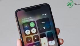 Hướng dẫn sử dụng 2 SIM vật lý cực đơn giản trên iPhone XS Max