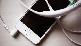 4 tuyệt chiêu giúp người dùng thao tác cực nhanh và tiện lợi trên iPhone