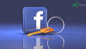 Tài khoản Facebook bị khóa do đâu và khôi phục như thế nào?