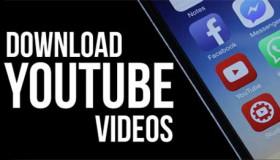 Hướng dẫn tải video trên Youtube đạt chất lượng tốt nhất