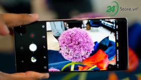 TOP 3 ứng dụng chụp ảnh đẹp cho Samsung