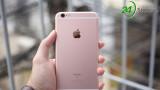 Mua iPhone 6s Plus cũ ở đâu uy tín và chất lượng?