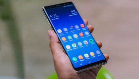 Cách khôi phục ảnh đã xóa trên Samsung nhanh gọn, lẹ