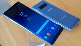 Bạn đã biết cách kiểm tra đời máy điện thoại Samsung chưa?