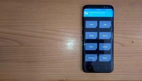 Hướng dẫn chi tiết cách Root máy Samsung chuẩn nhất