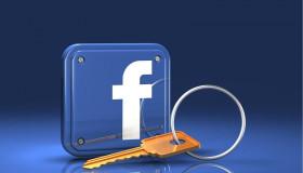Cách khóa Facebook tạm thời trên điện thoại chỉ trong vài thao tác