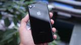 Mua iPhone 7 cũ ở đâu chất lượng tốt và uy tín tại TP. Hồ Chí Minh?