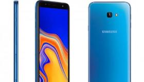 Điểm thu hút người dùng của Galaxy J4+ 2018 bạn nên biết!