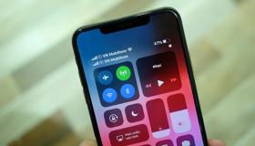 iPhone XS Max 2SIM vật lý đang khan hiếm trầm trọng