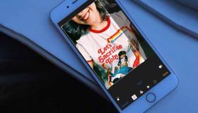 Thủ thuật nén ảnh tự động bằng Siri trên iOS 12 đơn giản