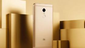 Sức hút từ điểm nổi bật của Xiaomi Mi Note 4 2018