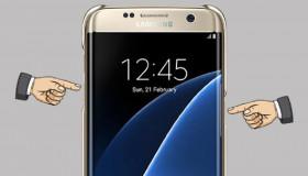 3 mẹo khắc phục điện thoại Samsung bị treo màn hình nhanh nhất