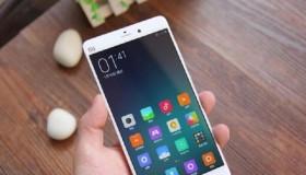 Kiểm tra iMei Xiaomi có phải hàng chính hãng hay không bằng cách nào?