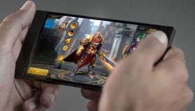 Lộ diện video Xiaomi Black Shark 2 thiết kế cao cấp
