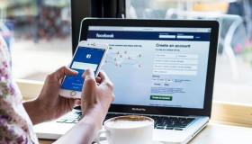Mẹo tải video chất lượng cao trên Facebook cực nhanh trên mọi hệ điều hành