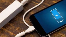 Thủ thuật sạc pin đúng cách gia tăng tuổi thọ cho pin điện thoại