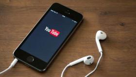 Cách kiểm tra bạn tốn bao nhiêu thời gian xem Youtube một ngày