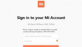 Hướng dẫn từ A-X cách unlock bootloader Xiaomi dễ nhất!