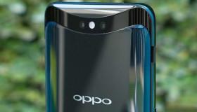 Công nghệ Hyper Boost mới của Oppo, siêu tối ưu hóa chơi game trên điện thoại