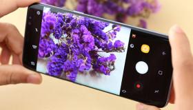 Top 3 siêu phẩm điện thoại chụp ảnh bá đạo trong từng hạt gạo trong hiện tại