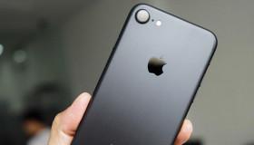 Có nên chọn iPhone 7 32GB thay vì các phiên bản cao hơn?