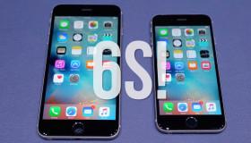 LiệuiPhone 6s và iPhone 6s Plus còn đáng mua ở thời điểm hiện tại