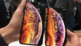 Những công nghệ đáng chú ý trên bộ đôi iPhone Xs, iPhone Xs Max có thể bạn không biết