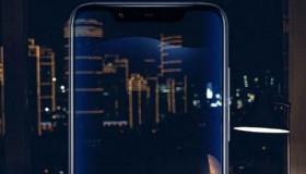 Poster quảng cáo chính thức Nokia X7 đã chính thức lộ diện