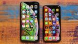9 lí do nên mua iPhone XR thay vì iPhone XS/XS Max
