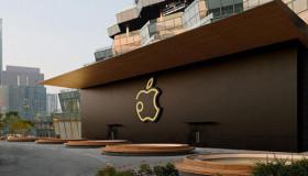 Apple sắp mở App Store cực xịn tại Việt Nam