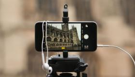 4 cách chụp ảnh đẹp bằng iPhone hiếm người biết tới