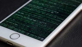 Vừa ra mắt iOS 12.1, bản cập nhật mới bị lỗi bảo mật cực nghiêm trọng