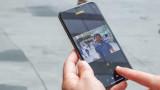 Hướng dẫn cách điều chỉnh khẩu độ trên iPhone Xs, Xs Max và iPhone Xr