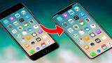 Hướng dẫn đồng bộ dữ liệu từ iPhone cũ sang iPhone XS, XS Max cực đơn giản