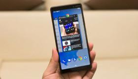 Hướng dẫn cập nhật Android Pie 9.0 cho Nokia cực đơn giản