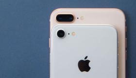Các lý do khiến bạn nên mua iPhone cũ hơn là iPhone mới 2018