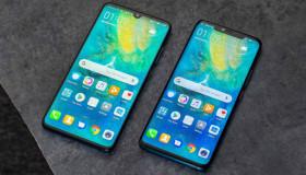 Vì sao điện thoại Samsung thất thế trước các hãng smartphone Trung Quốc