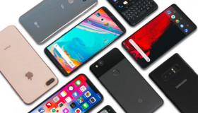 5 điều cần khắc cốt ghi tâm trước khi mua smartphone mới