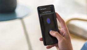 Samsung cược lớn đưa cảm biến vân tay siêu âm dưới màn hình vào smartphone tầm trung