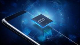 Samsung sẽ ra mắt chip Exynos dành cho Galaxy S10 vào ngày 14/11