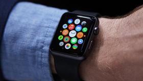 Thủ thuật dành cho Apple Watch bạn có thể chưa biết!